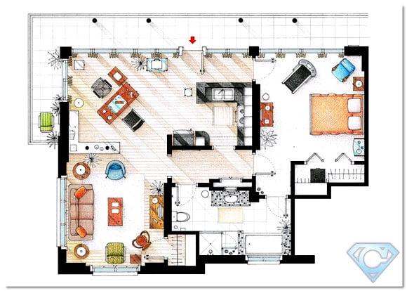 Страхование коммерческой недвижимости в росгосстрах аренда офиса в саратове с отдельным входом