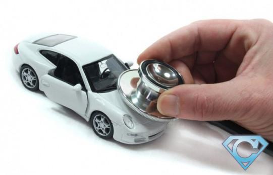 проверка авто по диагностической карте бесплатно онлайн