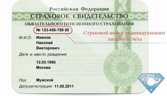 Имеет ли право сотрудник банка приходить домой к должнику